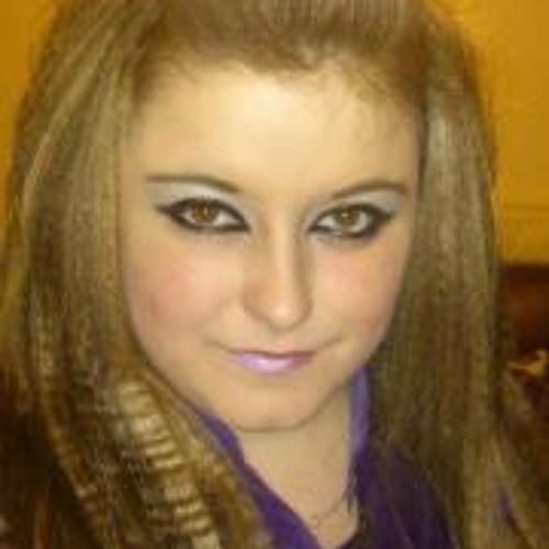 Jessica Louise 10's avatar