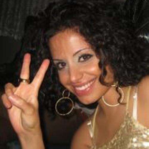 Fereshteh Karimi's avatar
