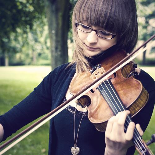Happy Tom/The Modest Fiddler/Princess Beatrice