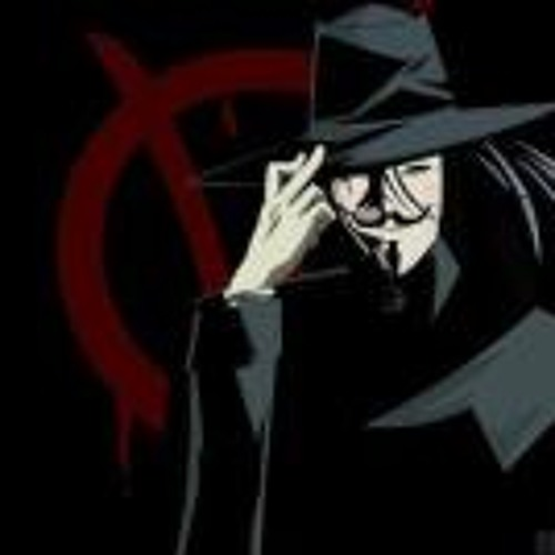 davsbibix's avatar