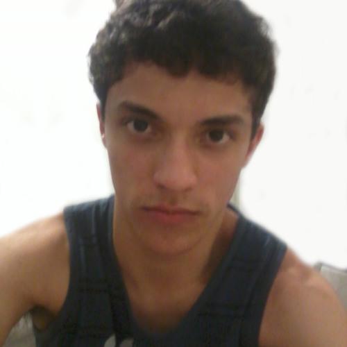 Otávio_Augusto's avatar