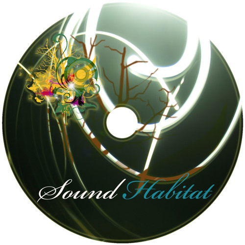 Sound Habitat's avatar