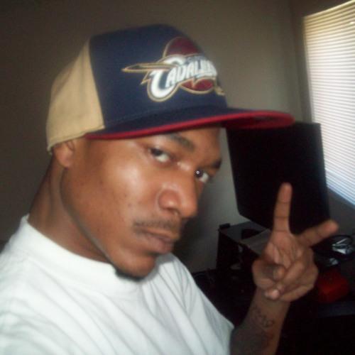 On My J.O