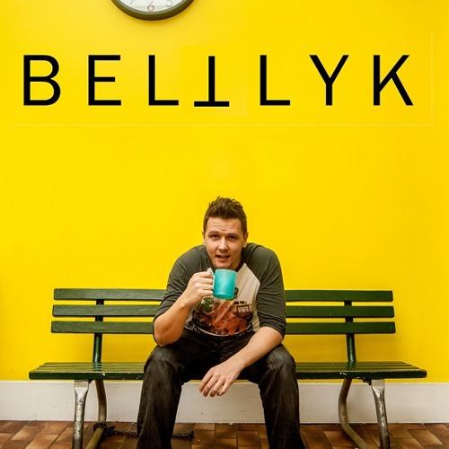 beltlyk's avatar