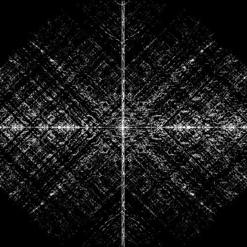 Vivisect the Establishmen's avatar