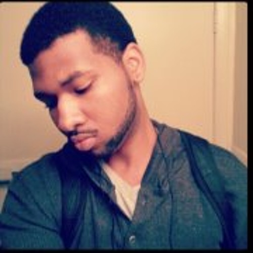 Josh Holliday's avatar