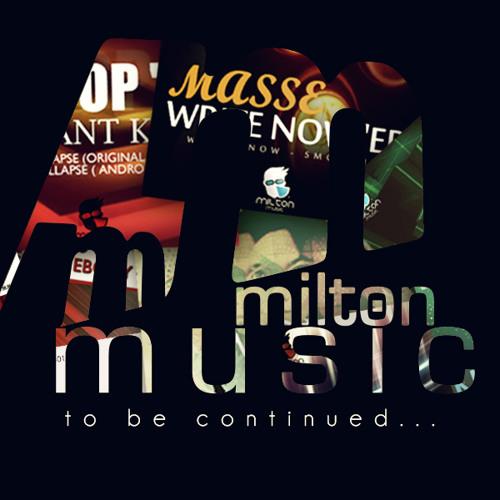 Milton Music's avatar