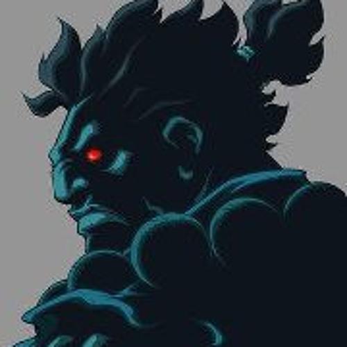 Brett Fishell's avatar
