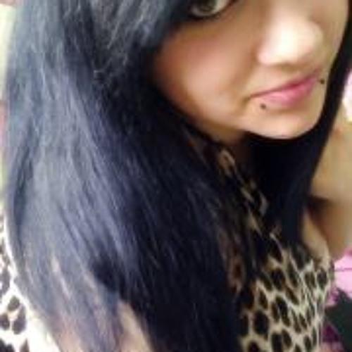 Vanessa Müller 17's avatar