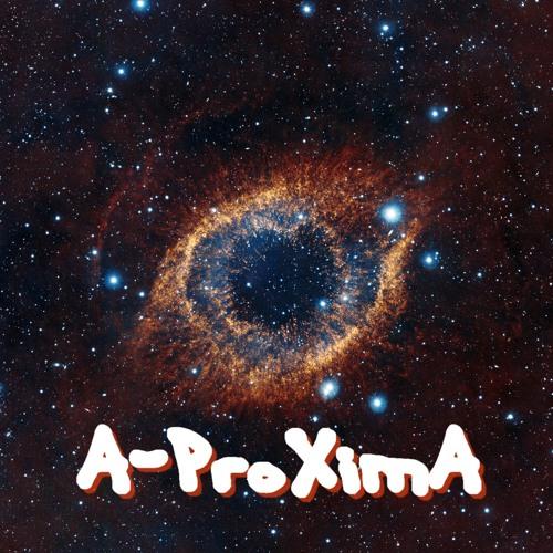 AnkaaProxima's avatar