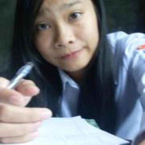 Icyy Lee Nguyễn's avatar