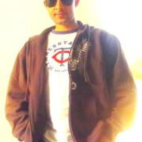 Yasir Hassan 1's avatar