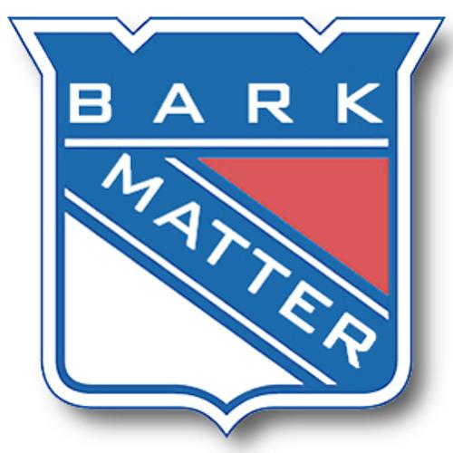 Barkmatter's avatar