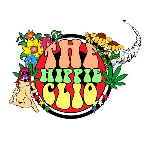 THE HIPPIE CLIQ's avatar