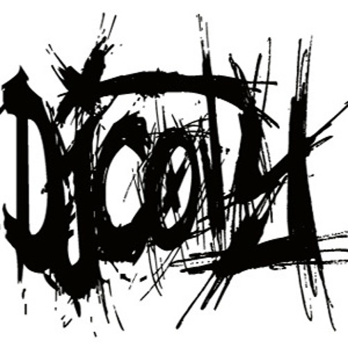 djcoty's avatar