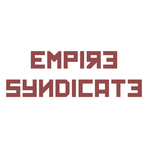 EMPIRE SYNDICATE's avatar