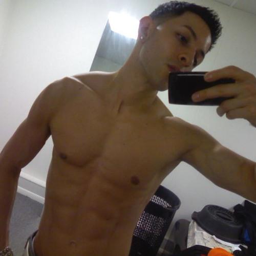Christian Bianchi 1's avatar