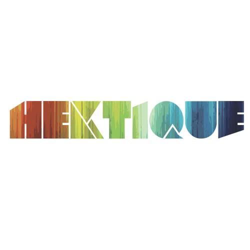 HEKTIQUE's avatar