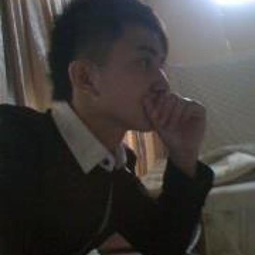 I'mLostmyself Ruanbaojin's avatar