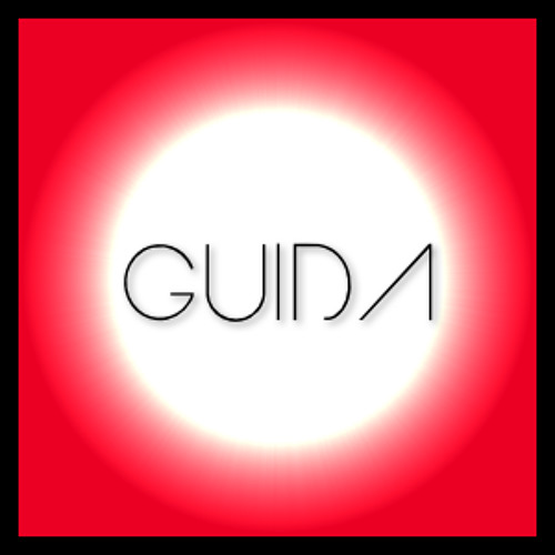 Guidarecords's avatar