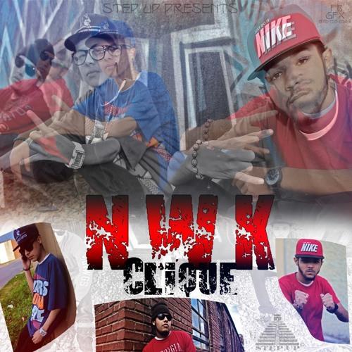N.W.K. Clique's avatar