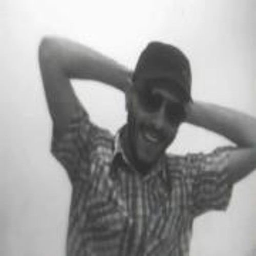 Jacboy's avatar