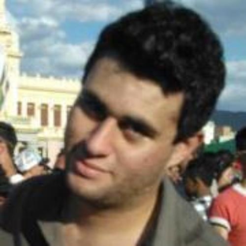 Gabriel Basílio ''s avatar