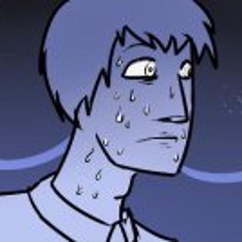 Michael Zermeno's avatar