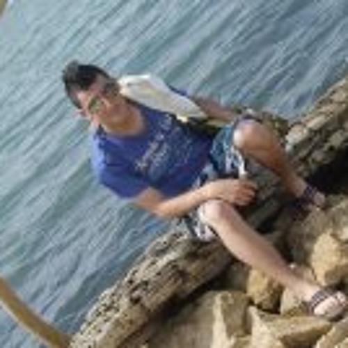 Santiago Gomez 27's avatar