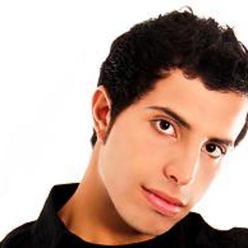 Josué Oliver 1's avatar