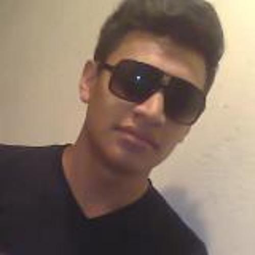 Jerman Carrillo's avatar