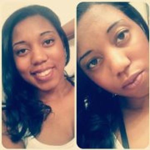 Joy Smh Lindsay's avatar