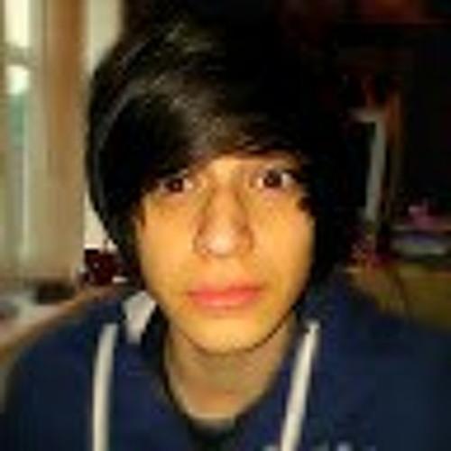 kieran_sh's avatar