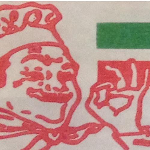 JimmyKinkade's avatar