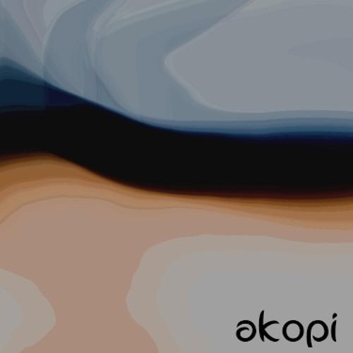 Akopi's avatar