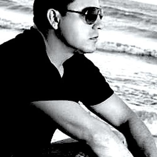 user137266152's avatar
