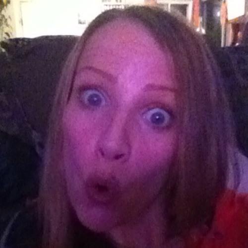 Dionne Marie Goodale's avatar