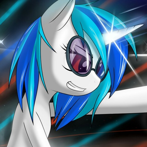 vinylswipe's avatar