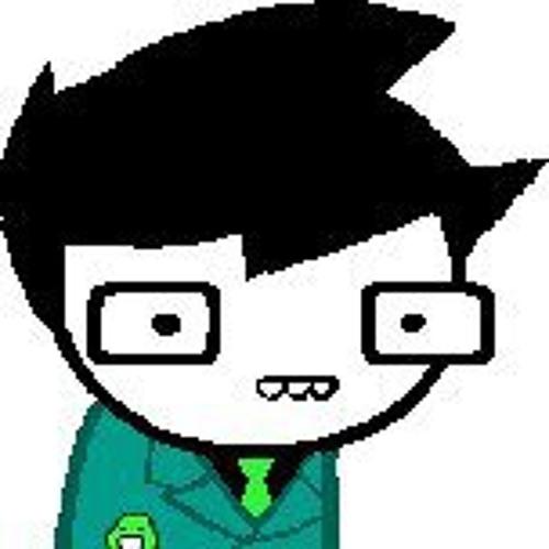 EcStatic44's avatar