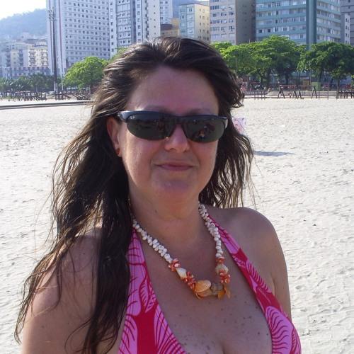 TATINHA's avatar