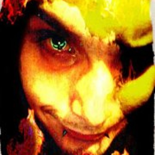 Patrick Brotzer's avatar