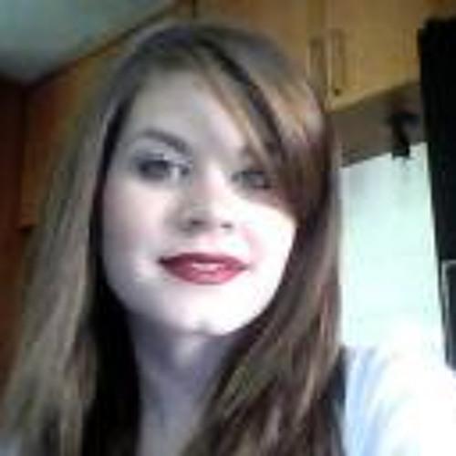Andrea Ramírez 42's avatar