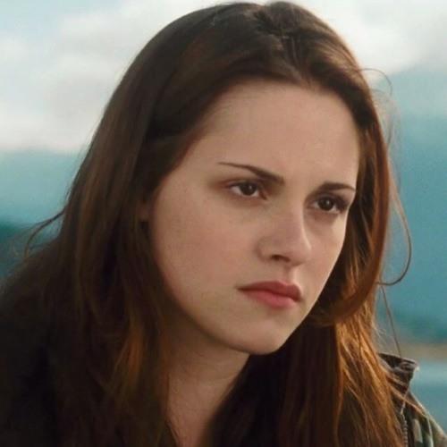 katniss everdeen's avatar