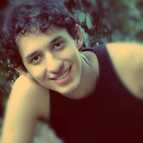 André Lima 1's avatar