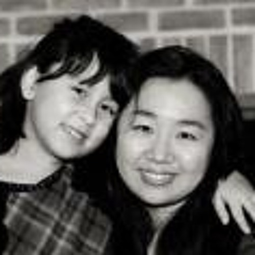 Sarah Liu-Jennings's avatar