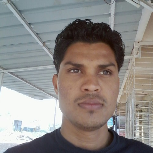 user680144525's avatar