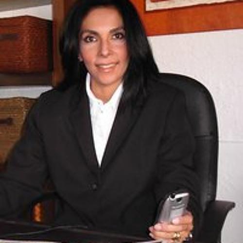 Emma Garcia Madrid's avatar