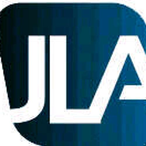 JLANoticias Podcast's avatar