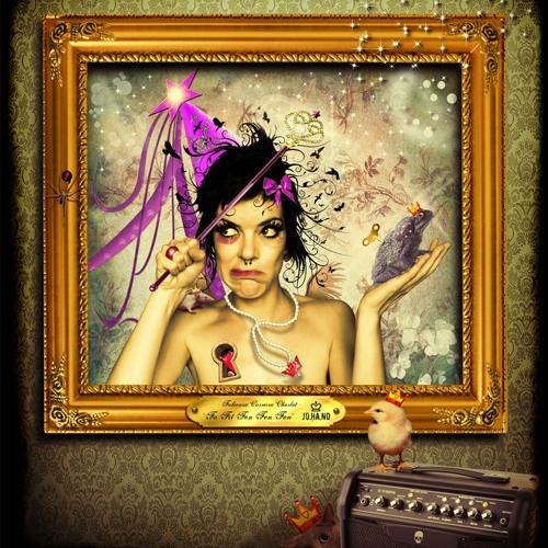 FabLéa's avatar