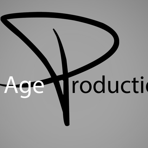 NewAgeProductionsGroupLLC's avatar